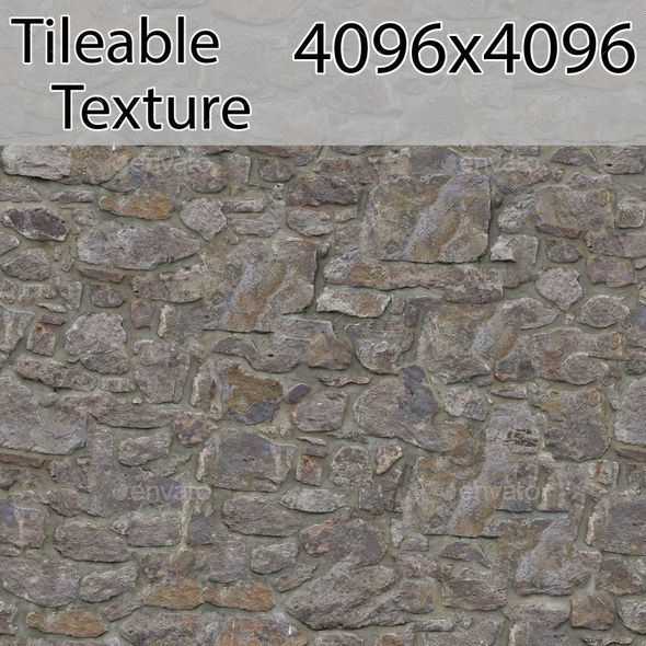 brick-00006-armrend.com-texture - 3DOcean Item for Sale