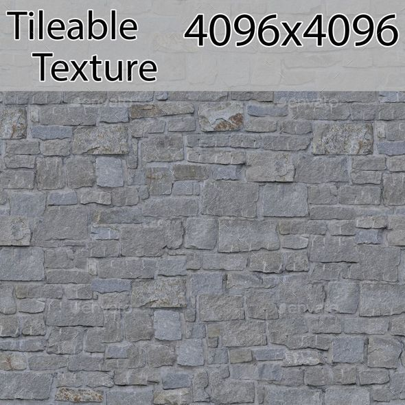 brick-00009-armrend.com-texture - 3DOcean Item for Sale