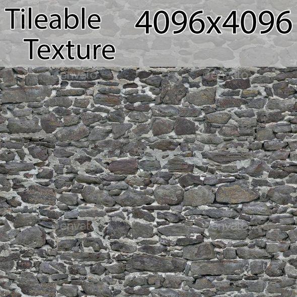 brick-00010-armrend.com-texture - 3DOcean Item for Sale