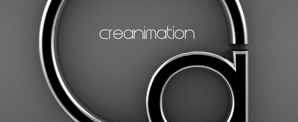 creanimation