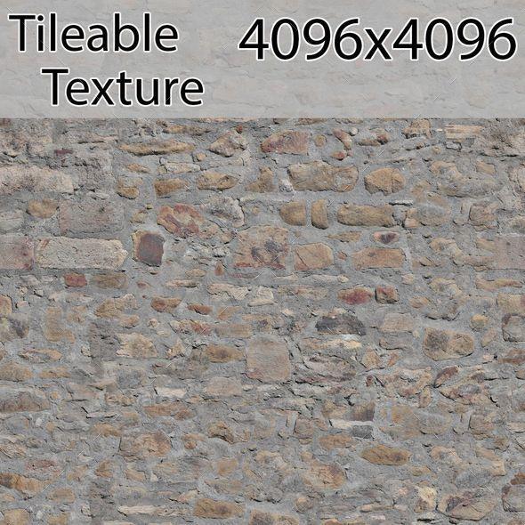 brick-00012-armrend.com-texture - 3DOcean Item for Sale