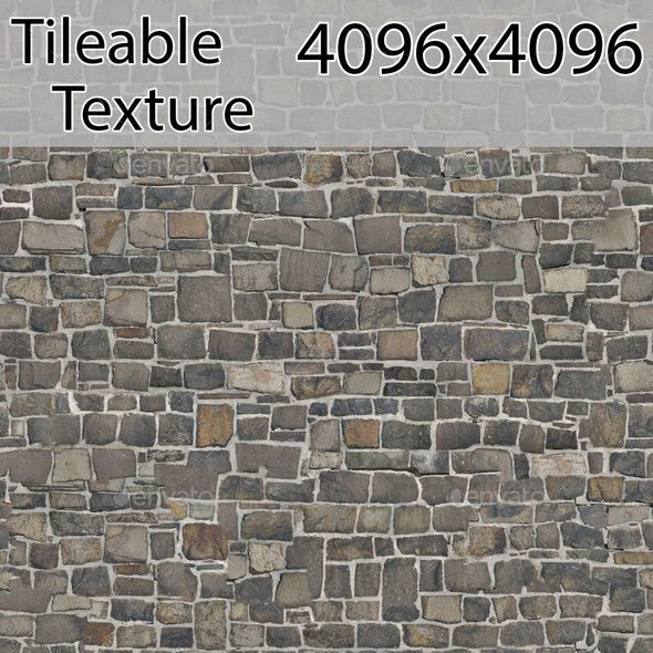 brick-00013-armrend.com-texture - 3DOcean Item for Sale