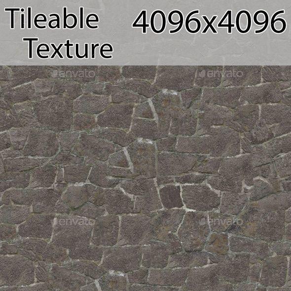 brick-00014-armrend.com-texture - 3DOcean Item for Sale