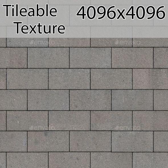 brick-00015-armrend.com-texture - 3DOcean Item for Sale