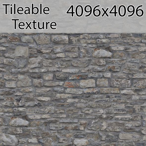 brick-00017-armrend.com-texture - 3DOcean Item for Sale