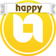 Happy and Cheerful Kit