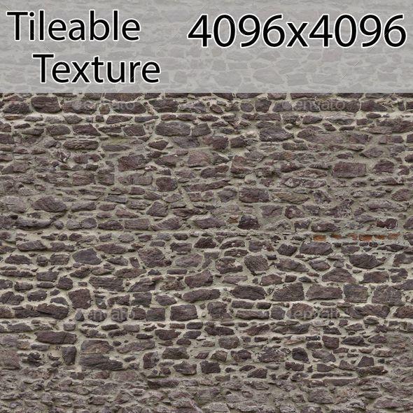 brick-00018-armrend.com-texture - 3DOcean Item for Sale