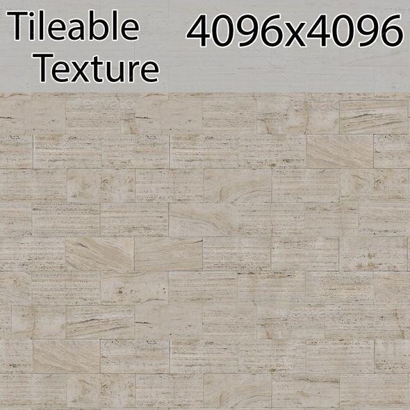 brick-00020-armrend.com-texture - 3DOcean Item for Sale