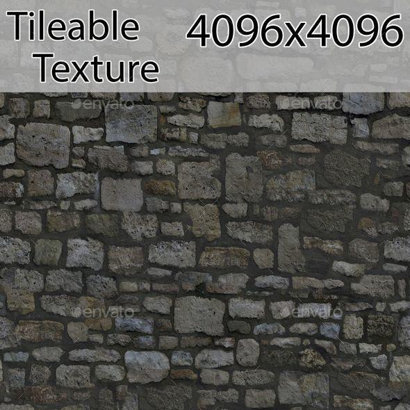 brick-00022-armrend.com-texture - 3DOcean Item for Sale