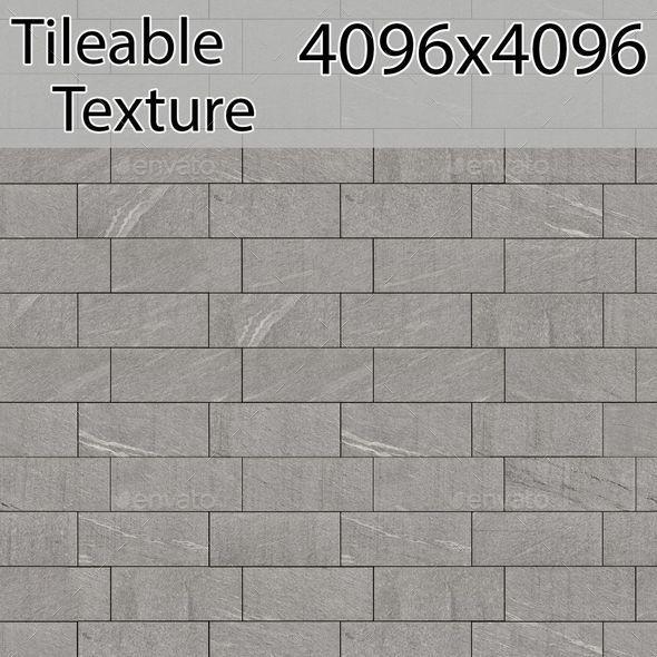 brick-00023-armrend.com-texture - 3DOcean Item for Sale