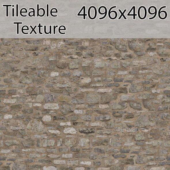 brick-00024-armrend.com-texture - 3DOcean Item for Sale