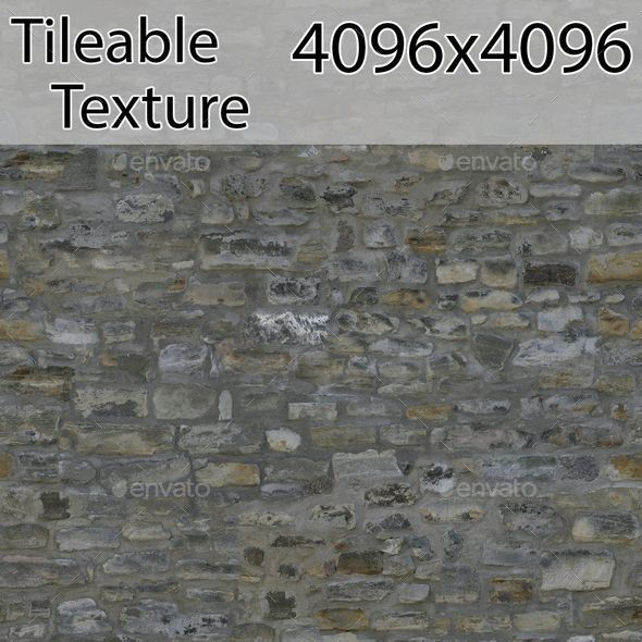 brick-00025-armrend.com-texture - 3DOcean Item for Sale