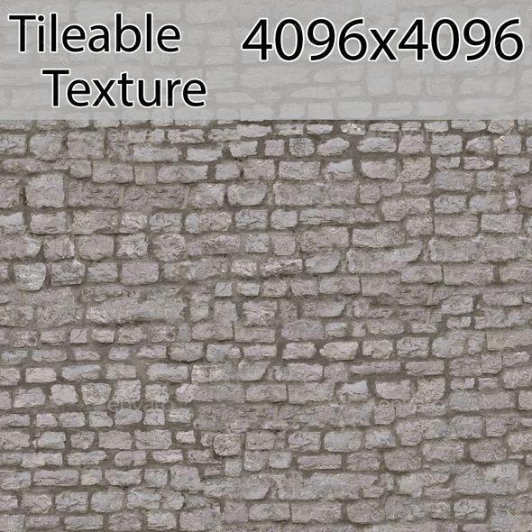 brick-00027-armrend.com-texture - 3DOcean Item for Sale