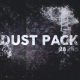 Dust Pack | 28 clip
