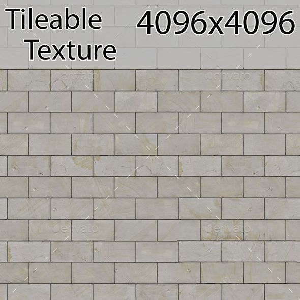 brick-00031-armrend.com-texture - 3DOcean Item for Sale