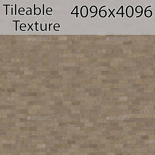 brick-00032-armrend.com-texture - 3DOcean Item for Sale