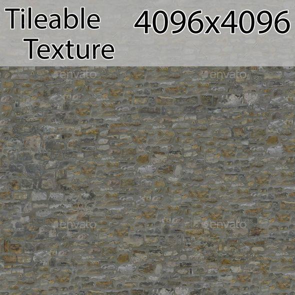 brick-00028-armrend.com-texture - 3DOcean Item for Sale