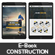 Construction E-book