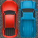 Super Cars - HTML5 Mobile Optimized game (CAPX included)