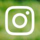 Instagram Marker