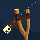 Angry Zombies - HTML5 Game (Capx)