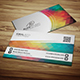 Business Card Bundle 2in1