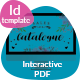 Interactive PDF Catalogue No2