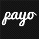 payothemes