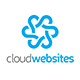 CLOUD_WEBSITES