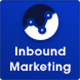 Inbound Marketing | Inbound<hr/> Landing Page WordPress Theme&#8221; height=&#8221;80&#8243; width=&#8221;80&#8243;></a></div><div class=