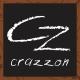 CRAZZON Typeface