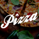 JMS Pizza - Responsive WordPress Theme