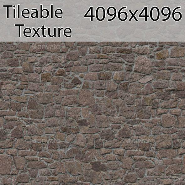 brick-00035-armrend.com-texture - 3DOcean Item for Sale