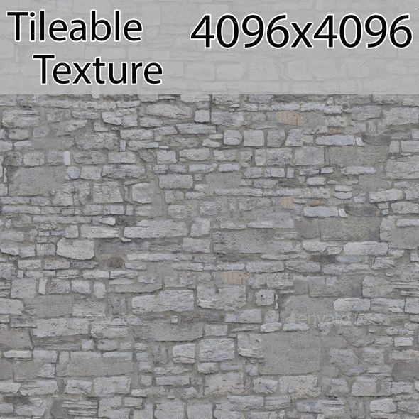 brick-00040-armrend.com-texture - 3DOcean Item for Sale