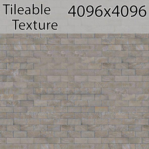 brick-00041-armrend.com-texture - 3DOcean Item for Sale