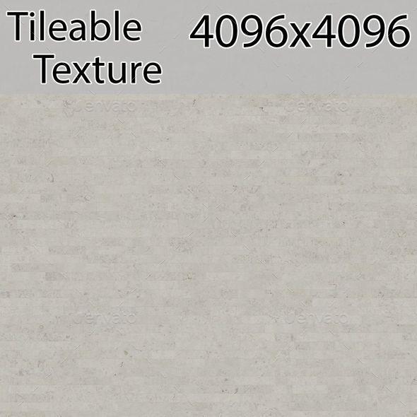 brick-00042-armrend.com-texture - 3DOcean Item for Sale