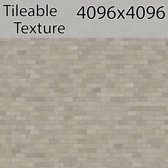 brick-00043-armrend.com-texture - 3DOcean Item for Sale