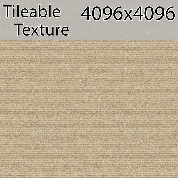 brick-00044-armrend.com-texture - 3DOcean Item for Sale