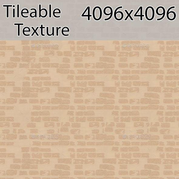 brick-00047-armrend.com-texture - 3DOcean Item for Sale
