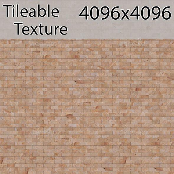brick-00039-armrend.com-texture - 3DOcean Item for Sale