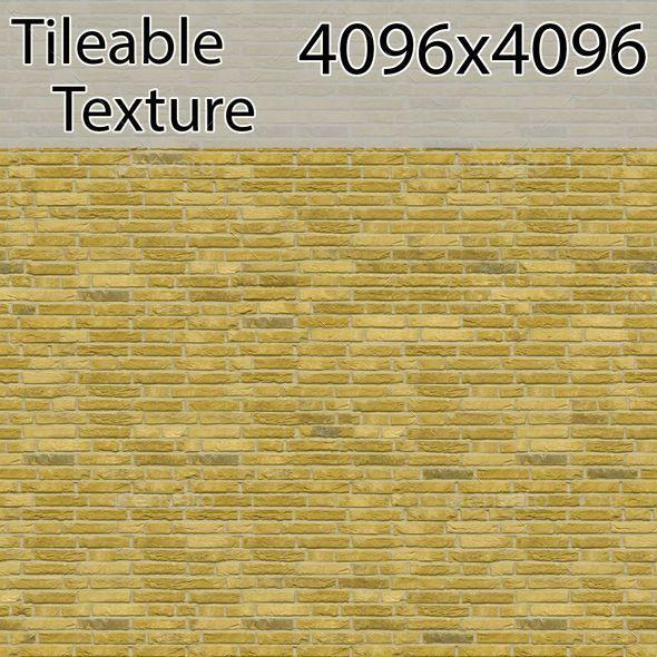 brick-00049-armrend.com-texture - 3DOcean Item for Sale
