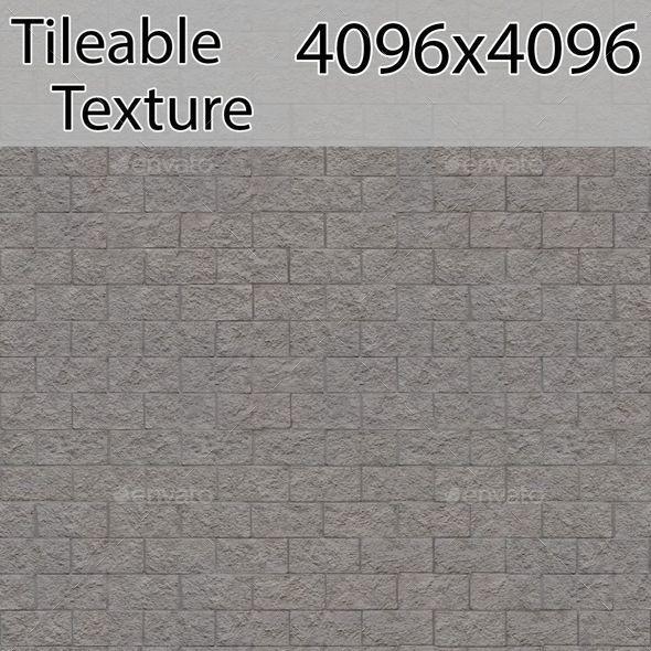 brick-00052-armrend.com-texture - 3DOcean Item for Sale