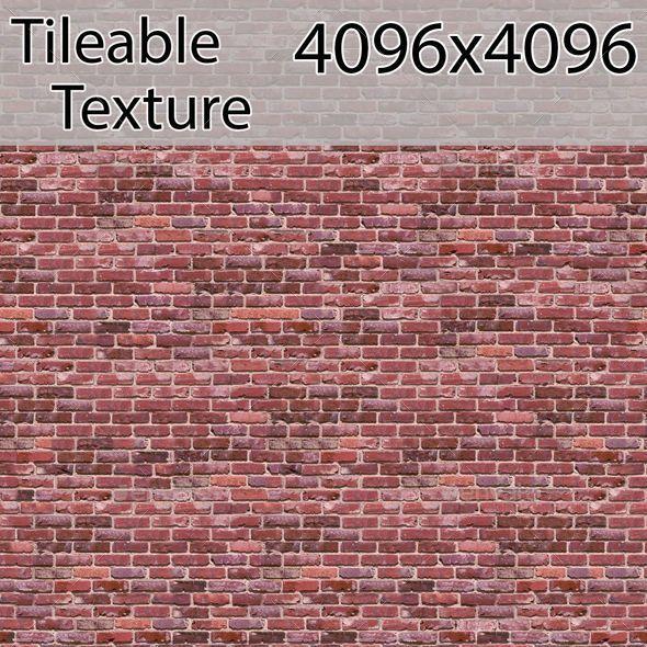brick-00053-armrend.com-texture - 3DOcean Item for Sale