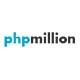phpmillion