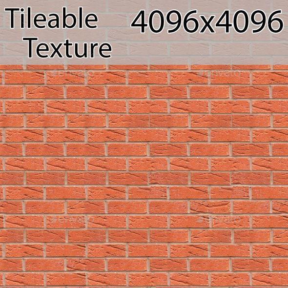 brick-00075-armrend.com-texture - 3DOcean Item for Sale