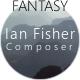 Slow Rustic Fantasy Theme