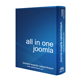 Joomla All in One