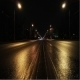 Nightly Road  - AudioJungle Item for Sale