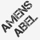 AmensAbel