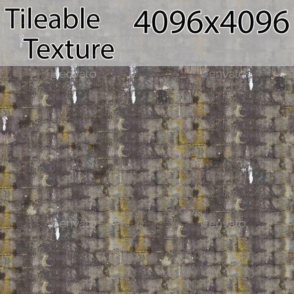 brick-00095-armrend.com-texture - 3DOcean Item for Sale